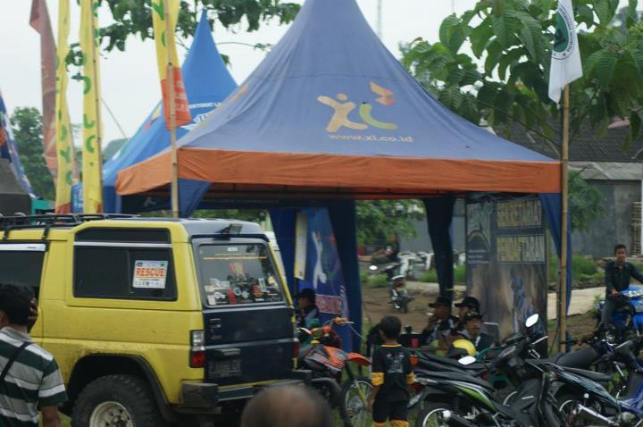 Image Result For Daftar Rpu Rapi Jawa Timur