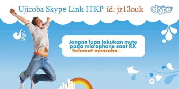 iklan_skype