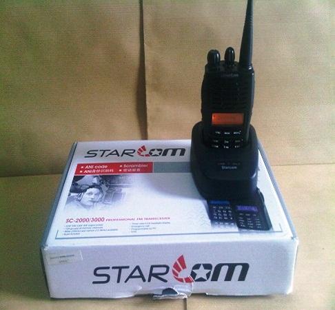 starcom_sc_2000